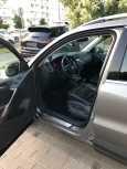 Volkswagen Tiguan, 2009 год, 695 000 руб.