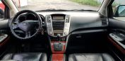 Lexus RX350, 2007 год, 624 000 руб.