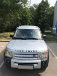 Land Rover Discovery, 2005 год, 400 000 руб.