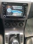 Volkswagen Passat, 2008 год, 437 000 руб.