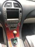 Lexus ES350, 2006 год, 880 000 руб.