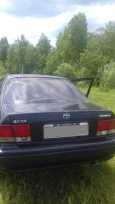 Toyota Camry, 1998 год, 230 000 руб.