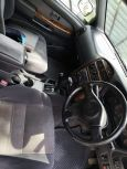 Nissan Terrano Regulus, 1999 год, 450 000 руб.