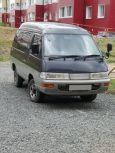 Toyota Town Ace, 1989 год, 165 000 руб.