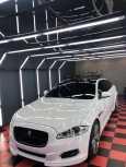 Jaguar XJ, 2011 год, 1 950 000 руб.