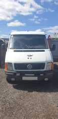 Volkswagen Transporter, 1999 год, 310 000 руб.