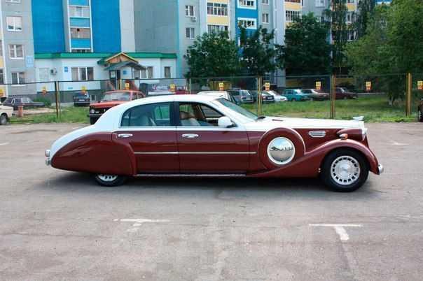 Lincoln Town Car, 1999 год, 1 450 000 руб.