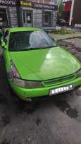 Toyota Corolla Levin, 1994 год, 90 000 руб.
