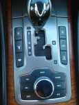 Hyundai Equus, 2010 год, 790 000 руб.