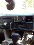 Mazda Bongo Friendee, 2002 год, 370 000 руб.