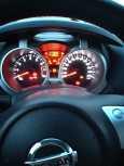 Nissan Juke, 2012 год, 655 000 руб.