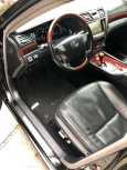 Lexus LS600h, 2007 год, 1 300 000 руб.