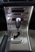 Subaru Outback, 2004 год, 537 000 руб.