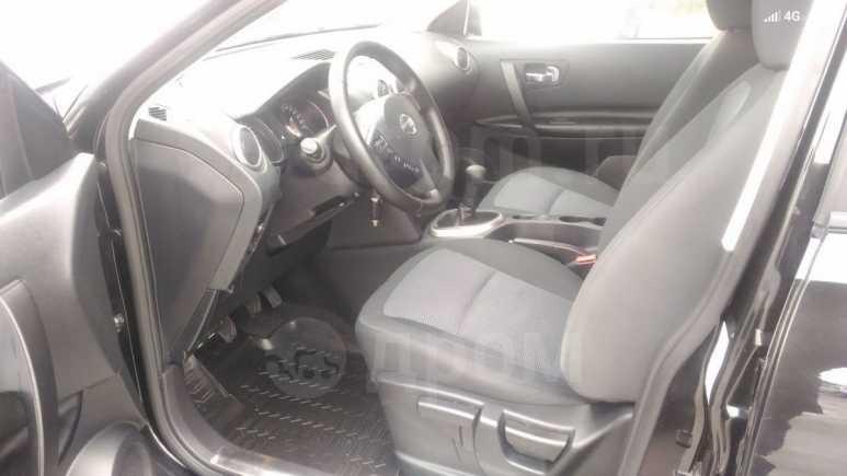 Nissan Qashqai+2, 2012 год, 690 000 руб.