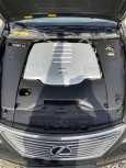 Lexus LS460L, 2008 год, 790 000 руб.