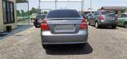 Chevrolet Aveo, 2007 год, 285 000 руб.