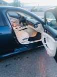 Porsche Panamera, 2010 год, 2 130 000 руб.