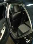 Toyota Corolla, 2008 год, 567 000 руб.