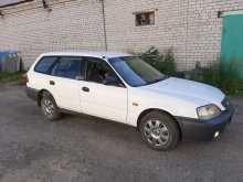 Барнаул Partner 2000