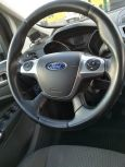 Ford Grand C-MAX, 2011 год, 570 000 руб.