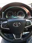 Toyota Harrier, 2014 год, 1 800 000 руб.