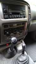 Toyota Land Cruiser, 2004 год, 2 000 000 руб.