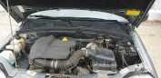 Chevrolet Niva, 2017 год, 459 000 руб.