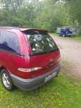 Toyota Estima Emina, 1995 год, 250 000 руб.