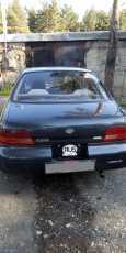 Nissan Bluebird, 1992 год, 50 000 руб.