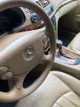 Mercedes-Benz E-Class, 2007 год, 460 000 руб.