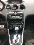 Peugeot 308, 2012 год, 407 000 руб.