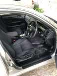 Toyota Mark II Wagon Blit, 2002 год, 360 000 руб.