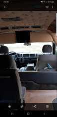 Toyota Hiace, 2006 год, 999 999 руб.