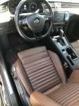 Volkswagen Passat, 2017 год, 1 599 000 руб.
