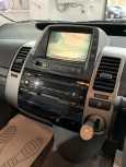 Toyota Prius, 2009 год, 570 000 руб.