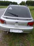 Subaru Impreza, 1995 год, 140 000 руб.