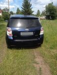 Toyota Verso, 2009 год, 650 000 руб.