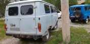 УАЗ Буханка, 2007 год, 120 000 руб.