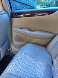 Lexus ES300, 2002 год, 340 000 руб.