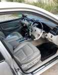Toyota Brevis, 2001 год, 499 000 руб.