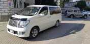 Nissan Elgrand, 2005 год, 600 000 руб.