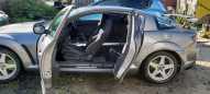 Mazda RX-8, 2003 год, 250 000 руб.