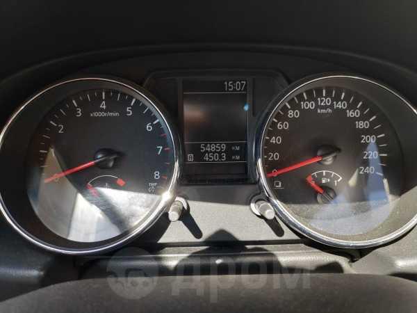Nissan Qashqai, 2013 год, 730 000 руб.