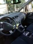 Ford C-MAX, 2004 год, 250 000 руб.