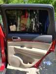 Jeep Grand Cherokee, 2011 год, 1 140 000 руб.