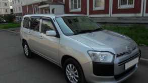 Усолье-Сибирское Succeed 2014