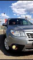 Subaru Forester, 2011 год, 925 000 руб.