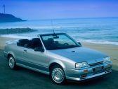 Renault 19 D53