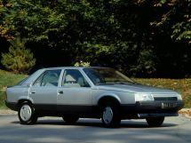 Renault 25 1984, хэтчбек 5 дв., 1 поколение, R25