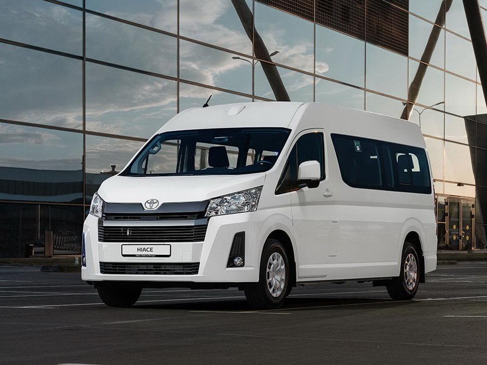 Автосалон москва микроавтобусы автосалоны хендай в москве официальный дилер цены 2020